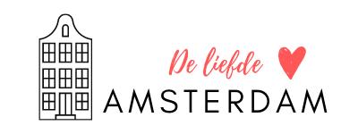 De Liefde Amsterdam